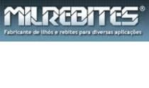 MILREBITES-ILHO