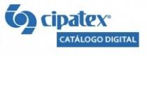 CIPATEX-LONAS T